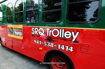 _EMA3763 SRQ TROLLEY