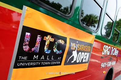 _EMA3768 UTC SRQ Trolley