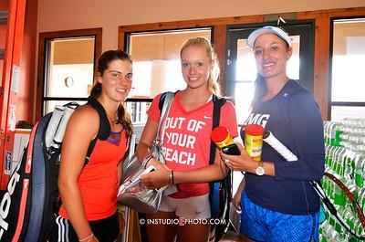 _EMA3738 Womens Tennis