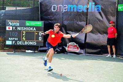 _PMC4808 Federico Delbonis ARG