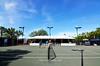 _EMA3056 Driscoll Stadium Center Court