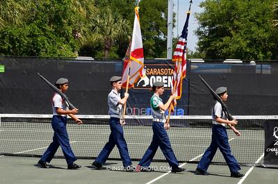 _PMC5462 JROTC Sarasota Bulldogs