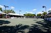 _EMA3789 Driscoll Stadium Court