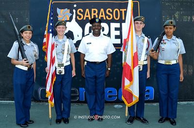 _PMC5449 JROTC Sarasota Bulldogs