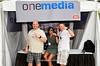 _PMC5602 ONE MEDIA