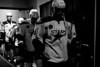 Texas Stars vs Toronto Marlies at Cedar Park Center - May 26, 2014 - Stars win 6-3