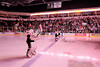 Texas Stars vs St. John's IceCaps at Cedar Park Center - Game 2 Calder Cup Finals - June 9, 2014 - IceCaps win 2-1
