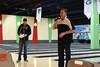 Texas Stars - Bowling with the Stars at Mel's Lone Star Lanes, November 4, 2015