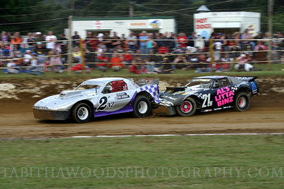 T Woods Speedway Te Marua Wgtn 03