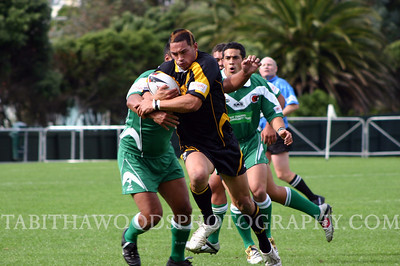 T Woods Wgtn VS Falcons 01