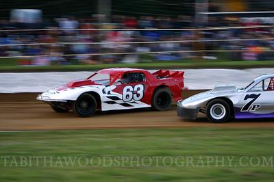T Woods Speedway Te Marua Wgtn 01