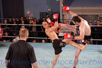 TWoods Wgtn Muay Thai 2009 1370