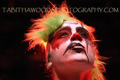 TWoods Paraparaumu College 01