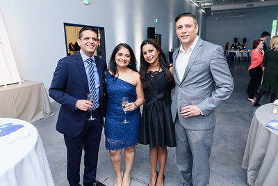 Spotlight on Art Gala 2018
