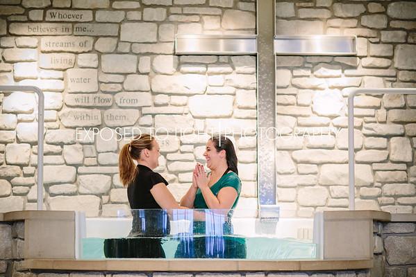 Spring Baptism 2015 COLOR-170