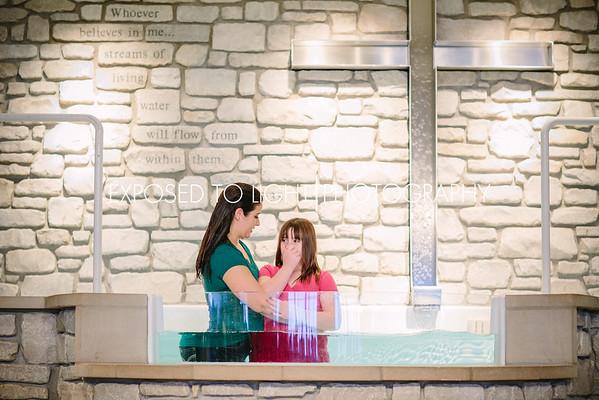 Spring Baptism 2015 COLOR-177