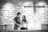 Spring Baptism 2015 BW-188