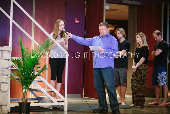 Spring Baptism 2015 COLOR-186