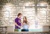 Spring Baptism 2015 COLOR-188