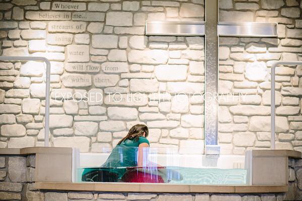Spring Baptism 2015 COLOR-179