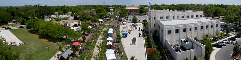 Panorama2 copy