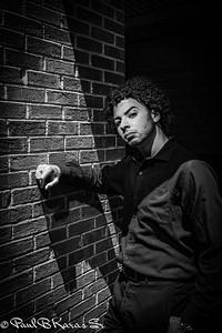PBKSR-Persons_portraits-Derick Thompson-meetandGreet-2021-6-6-33-2