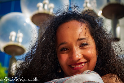 PBKSR-Persons-Portraits-Raven Thuman-2021-6-6-140-Edit