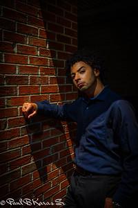 PBKSR-Persons_portraits-Derick Thompson-meetandGreet-2021-6-6-33