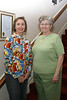 Charlene&Barbara8323