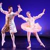 Don Knight | The Herald Bulletin<br /> Spring Into Dance 11 at Reardon Auditorium on Saturday.