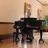 Video: Daniel's Performance