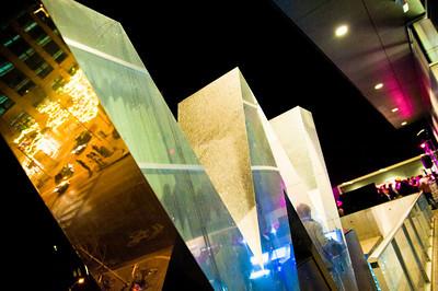 Springbox-SXSW-2011-Party-2
