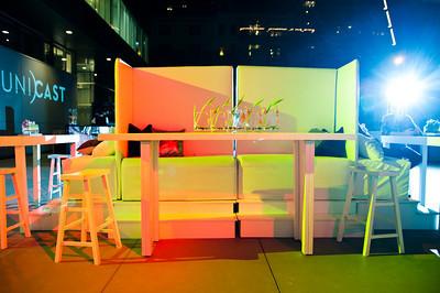 Springbox-SXSW-2011-Party-22