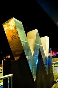 Springbox-SXSW-2011-Party-1