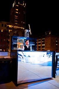 Springbox-SXSW-2011-Party-25