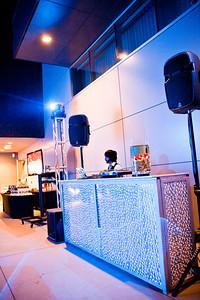 Springbox-SXSW-2011-Party-26