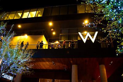 Springbox-SXSW-2011-Party-5