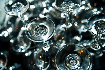Springbox-SXSW-2011-Party-18