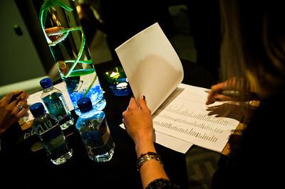 Springbox-SXSW-2011-Party-9