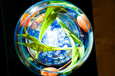 Springbox-SXSW-2011-Party-16
