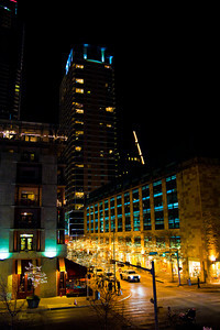 Springbox-SXSW-2011-Party-7
