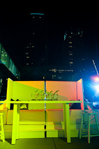 Springbox-SXSW-2011-Party-23