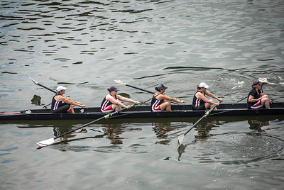 2014 Sprints Regatta-015