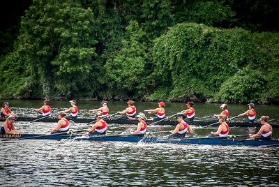 2014 Sprints Regatta-016