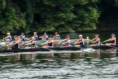 2014 Sprints Regatta-018