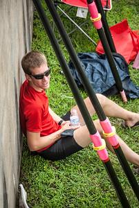 2014 Sprints Regatta-043