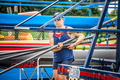 2014 Sprints Regatta-038