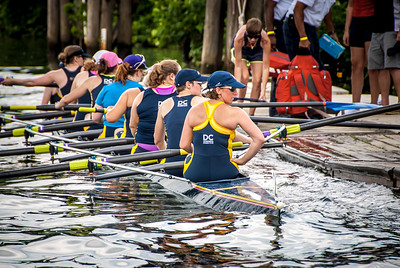 2014 Sprints Regatta-012