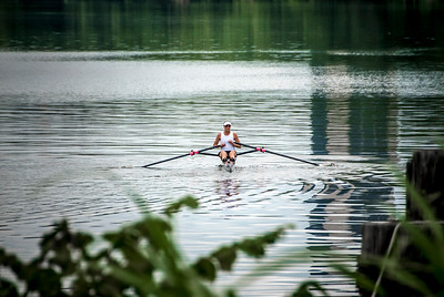 2014 Sprints Regatta-013