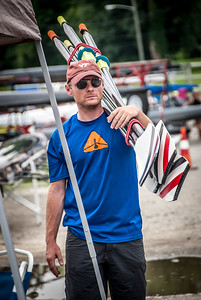 2014 Sprints Regatta-007